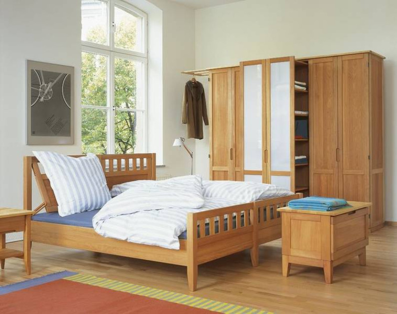 naturhaus traunstein wasa. Black Bedroom Furniture Sets. Home Design Ideas